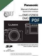 DMC-FZ5eg_FR