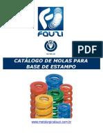 catalogo-fauzi