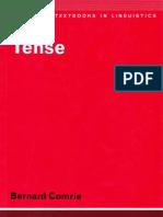 64585334-Tense