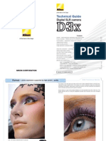 D3X_TechnicalGuide
