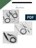 ABC-probe