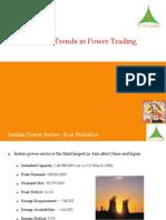 13-Recent Trends in Power Trading and Power Market Development Rakesh Kumar (1)