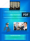 Property Investment Brochure - G45
