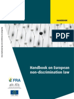 182601 Fra Case Law Handbook en[1]