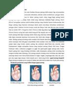 Deferensial Penyakit Gagal Jantung. KASUS 4.Rita Rtf