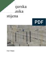 dating etna bazalt datiranje