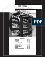 Cpi Catalog Section 1