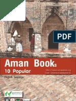 Aman Book