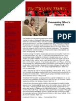 111120-NewsletterIssue8 - T2