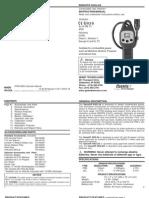 HXG 2d Manual