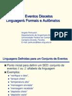 3_Linguagens e Autômatos