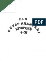 CEVAP_ANAHTARLARI_1-35