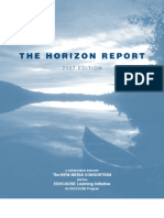 Url?Sa=t&Source=Web&Ct=Res&CD=1&Url=Http%3A%2F%2Fwww.nmc.Org%2Fpdf%2F2007 Horizon Report