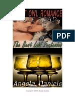 best laid fantasies_night owl romance free  read