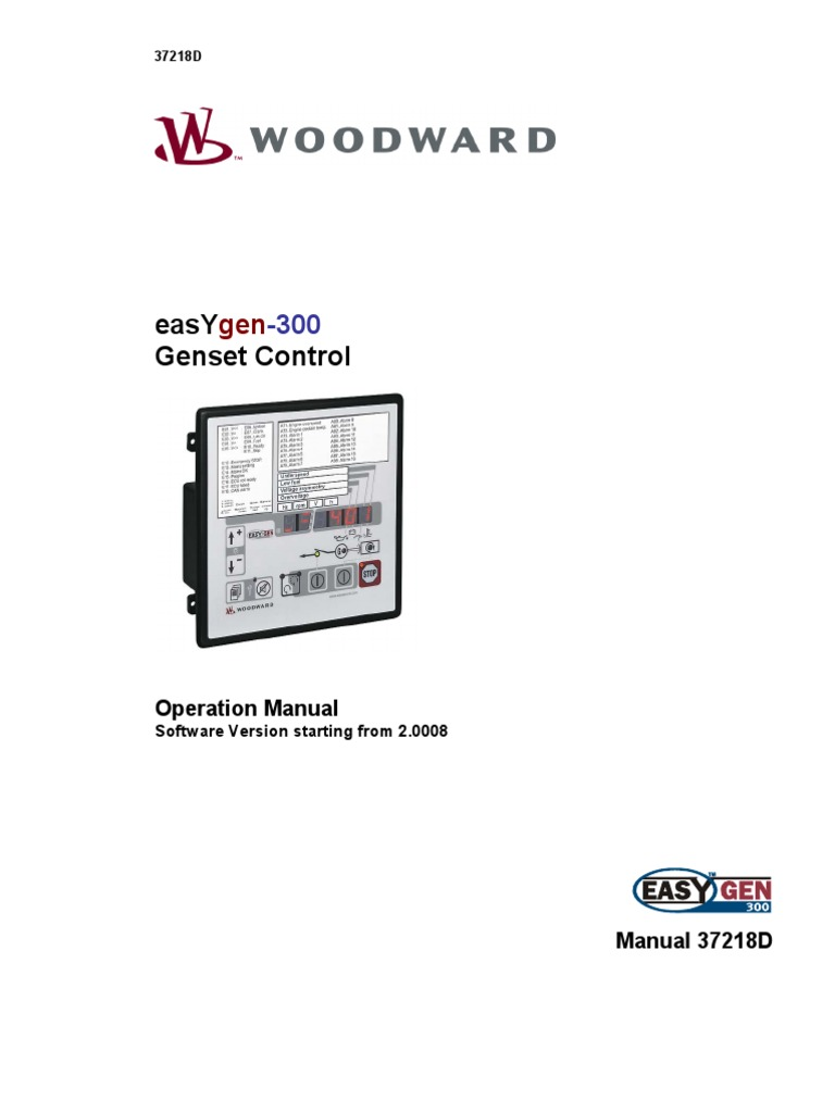 1509966211 woodward easygen 1000 application manual relay switch easygen 3000 wiring diagram at bayanpartner.co
