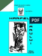 Eugen Evu_ Ion Urda - Harfele Harului - Antologie Lirica Crestina