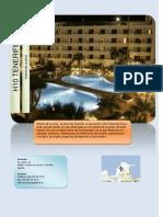Folleto H10 Home Comp. PDF