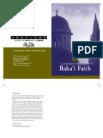 Bahai Guide
