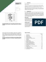Manual Estacion Meteo WS2300_en