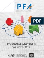 Cpfa Workbook Jan 10 2011