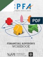 Cpfa Workbook Jan 10 2011