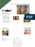 Folleto II Carnavales TFN HOME Comp. PDF