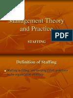 Js Mtp+ +6 Staffing