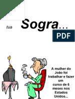 TuaSogra Rogerio s