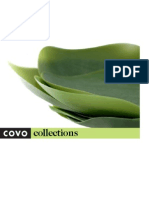 Covo Collection 2011