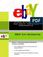 ebayF