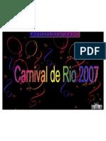 Carnaval de Rio-10091