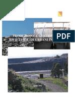 2348 Rapporto Rifiuti Discariche 2010 ARPA