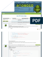 Android Abrir PDF