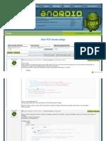 Android Abrir PDF