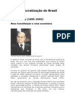 brasilrepblicaiv-090429010016-phpapp02