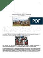 CARTA_DE_PRESENTACION