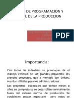 10.+Técnicas+de+programación+y+control+de+la+produccion