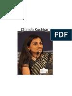 Chanda_Kochhar