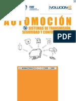 Fiat Redcan