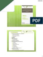 UNIDAD I- Diapositivas