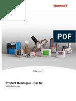 ECC Products Catalogue