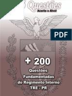 041_DEMO DO REG. INT. TRE-PARANÁ