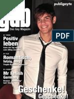 gab_2011-12