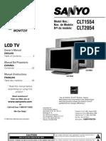 CLT1554-2054_5071B--24882716