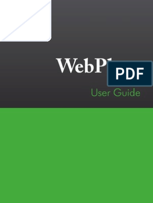 Serif pageplus x5 for sale online | ebay.
