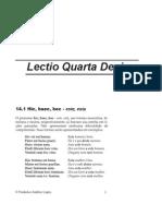 Lectio014L