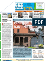 Corriere Cesenate 42-2011