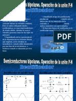 Presentacion4p