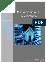 Domotica e Inmotica Final