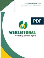 Apresentação Webleitoral